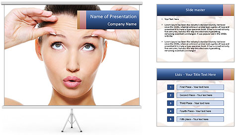 0000076364 PowerPoint Template