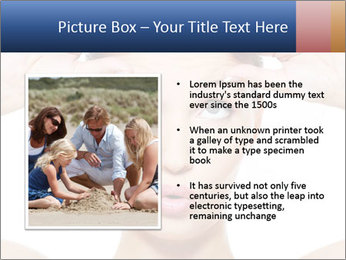 0000076364 PowerPoint Template - Slide 13