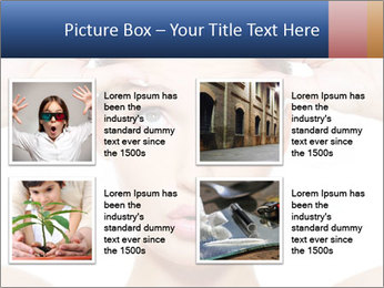 0000076364 PowerPoint Template - Slide 14
