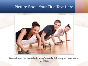 0000076364 PowerPoint Template - Slide 16