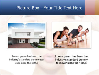 0000076364 PowerPoint Template - Slide 18
