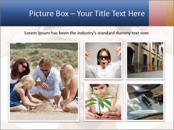 0000076364 PowerPoint Template - Slide 19