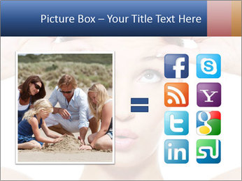 0000076364 PowerPoint Template - Slide 21