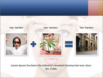 0000076364 PowerPoint Template - Slide 22