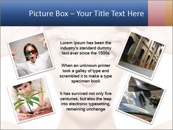 0000076364 PowerPoint Template - Slide 24