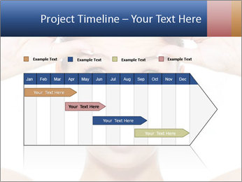 0000076364 PowerPoint Template - Slide 25