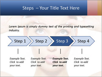 0000076364 PowerPoint Template - Slide 4