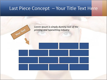0000076364 PowerPoint Template - Slide 46