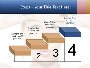 0000076364 PowerPoint Template - Slide 64