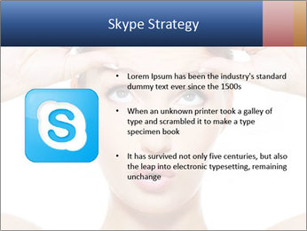 0000076364 PowerPoint Template - Slide 8