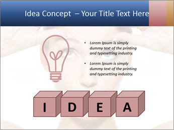 0000076364 PowerPoint Template - Slide 80