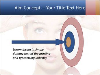0000076364 PowerPoint Template - Slide 83