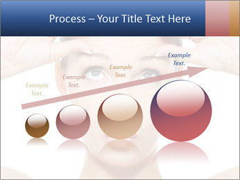 0000076364 PowerPoint Template - Slide 87