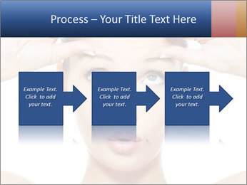 0000076364 PowerPoint Template - Slide 88
