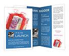 0000076365 Brochure Templates