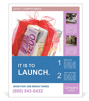 0000076365 Poster Template