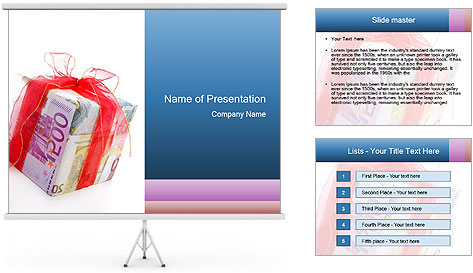0000076365 PowerPoint Template
