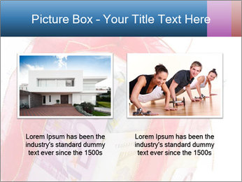 0000076365 PowerPoint Templates - Slide 18