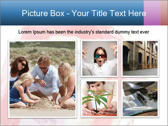 0000076365 PowerPoint Templates - Slide 19