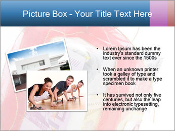 0000076365 PowerPoint Templates - Slide 20