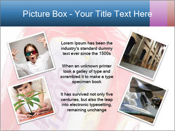 0000076365 PowerPoint Templates - Slide 24