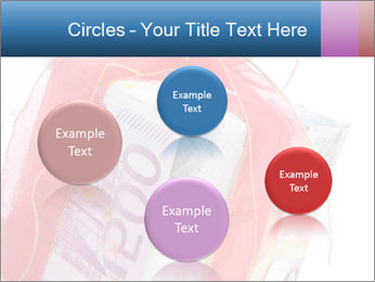 0000076365 PowerPoint Templates - Slide 77