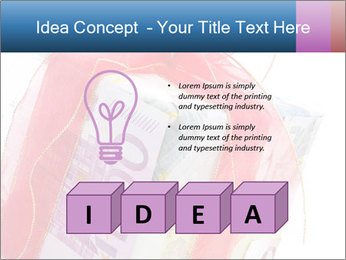 0000076365 PowerPoint Templates - Slide 80