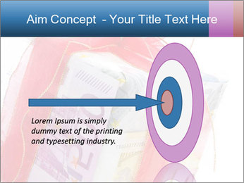 0000076365 PowerPoint Templates - Slide 83