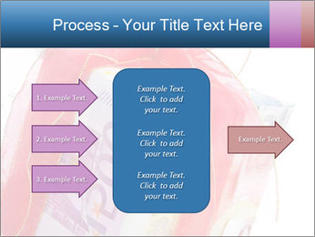 0000076365 PowerPoint Templates - Slide 85