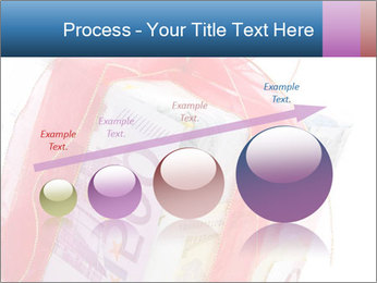 0000076365 PowerPoint Templates - Slide 87