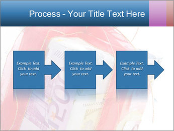 0000076365 PowerPoint Templates - Slide 88