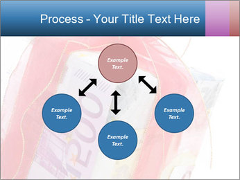0000076365 PowerPoint Templates - Slide 91