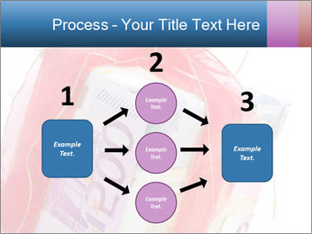 0000076365 PowerPoint Templates - Slide 92