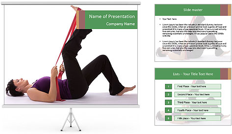 0000076366 PowerPoint Template