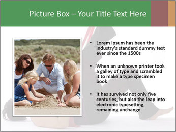 0000076366 PowerPoint Template - Slide 13