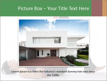 0000076366 PowerPoint Template - Slide 15