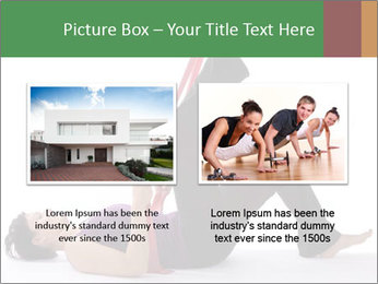 0000076366 PowerPoint Template - Slide 18