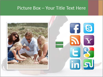 0000076366 PowerPoint Template - Slide 21