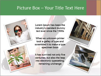 0000076366 PowerPoint Template - Slide 24