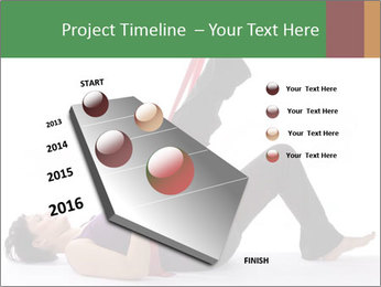 0000076366 PowerPoint Template - Slide 26