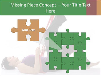 0000076366 PowerPoint Template - Slide 45