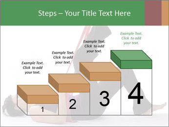 0000076366 PowerPoint Template - Slide 64