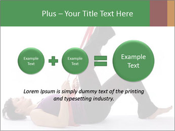 0000076366 PowerPoint Template - Slide 75