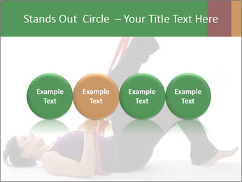 0000076366 PowerPoint Template - Slide 76