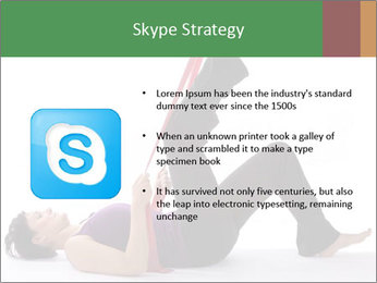 0000076366 PowerPoint Template - Slide 8