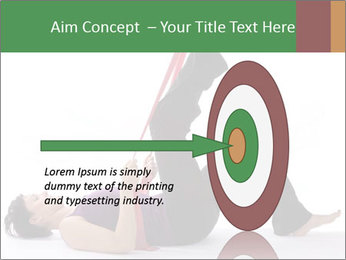 0000076366 PowerPoint Template - Slide 83