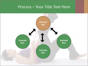 0000076366 PowerPoint Template - Slide 91