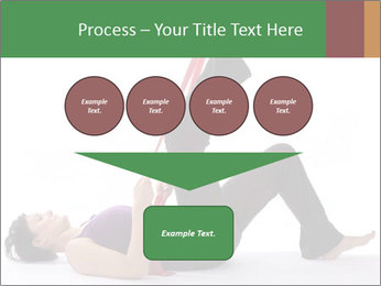 0000076366 PowerPoint Template - Slide 93