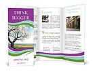 0000076367 Brochure Templates