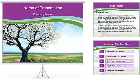 0000076367 PowerPoint Template
